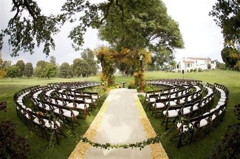 camo wedding ideas 171 renaissance flowers