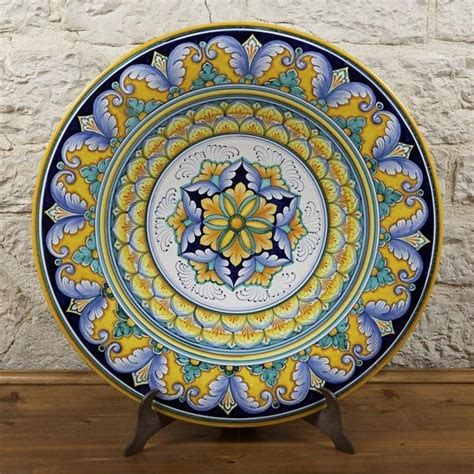 vases decorative plates wall decor