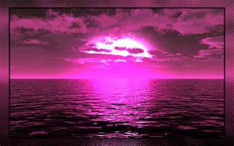 ver imagenes bonitas para fondo de pantalla con movimiento fondo pantalla bonita noche mar