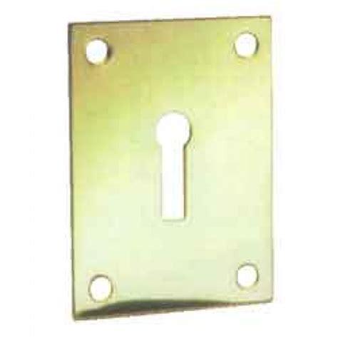 78 Pb Jumbo jumbo escutcheons supplies for locksmiths