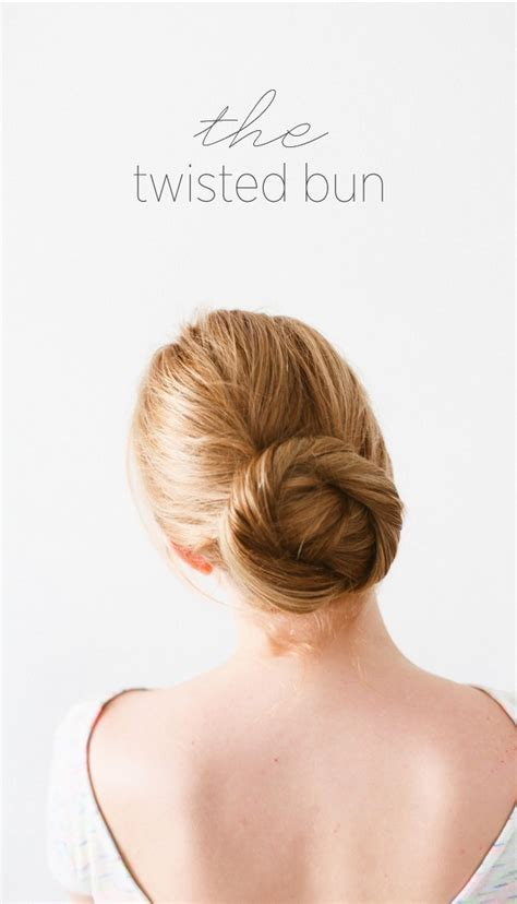 Wedding Hairstyles You Can Do Yourself by 31 Gorgeous Wedding Hairstyles You Can Actually Do Yourself