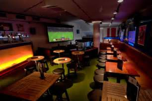 Lotus Lounge Bar Bubblo S Top 5 Sports Bars Bubblo