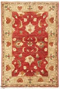 Wholesale Kilim Rugs Turkish Carpet Oushak Carpet Yurdan Com