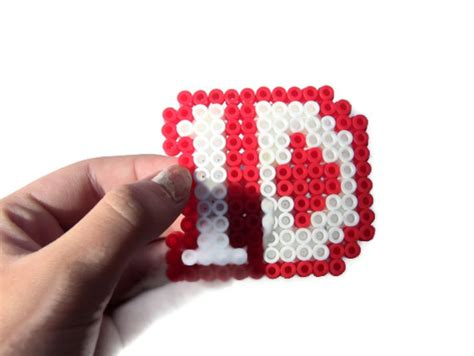 one direction perler perler bead one direction magnet fotofuze