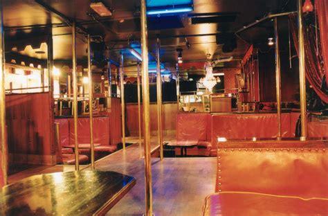 strip club wallpaper gallery