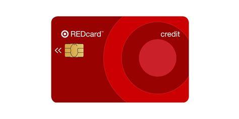 cards at target target credit card application infocard co