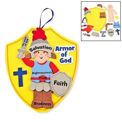 Armadura De Dios Dios Es Mi Fortaleza Dios
