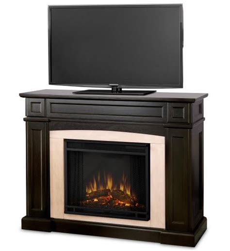 electric fireplace with sound crackler sound system no thanks add adagio