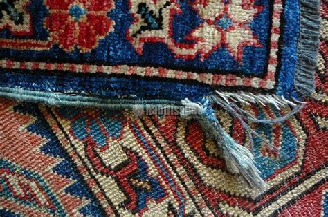 riparazione tappeti persiani foto tappeti restauro tappeti lavaggio tappeti ad acqua