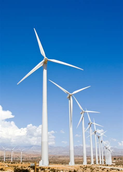 introduction  wind energy renown electric