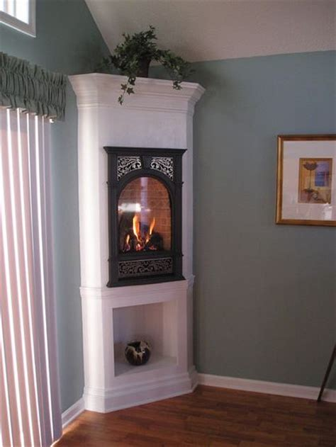 9 Outstanding Small Corner Fireplace Electric Snapshot Small Corner Electric Fireplace