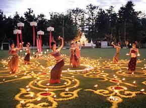 Yellow Mood mandarin oriental dhara dhevi chiang mai thailand