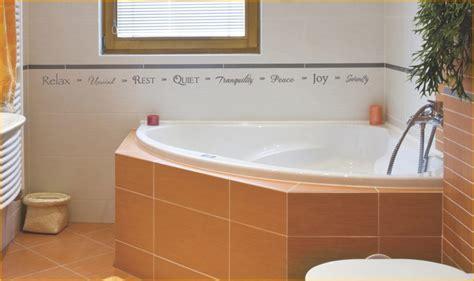 Bathroom Wallpaper Border Ideas Wallpaper Borders Bathroom Ideas Bathroom