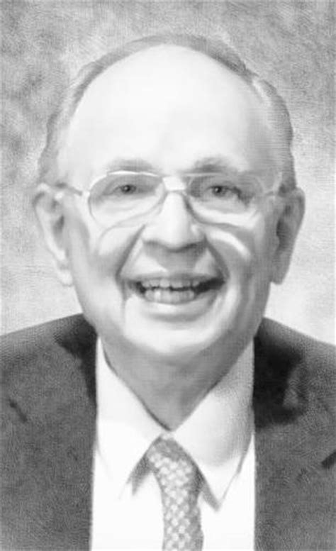 Valley News - William Andrew Moeller, Sr.