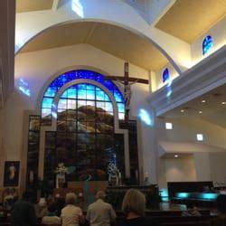 catholic churches reno