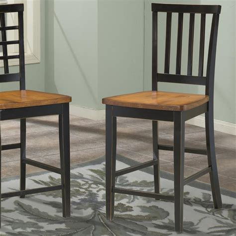24 inch bar stools with backs intercon arlington slat back 24 inch bar stool boulevard
