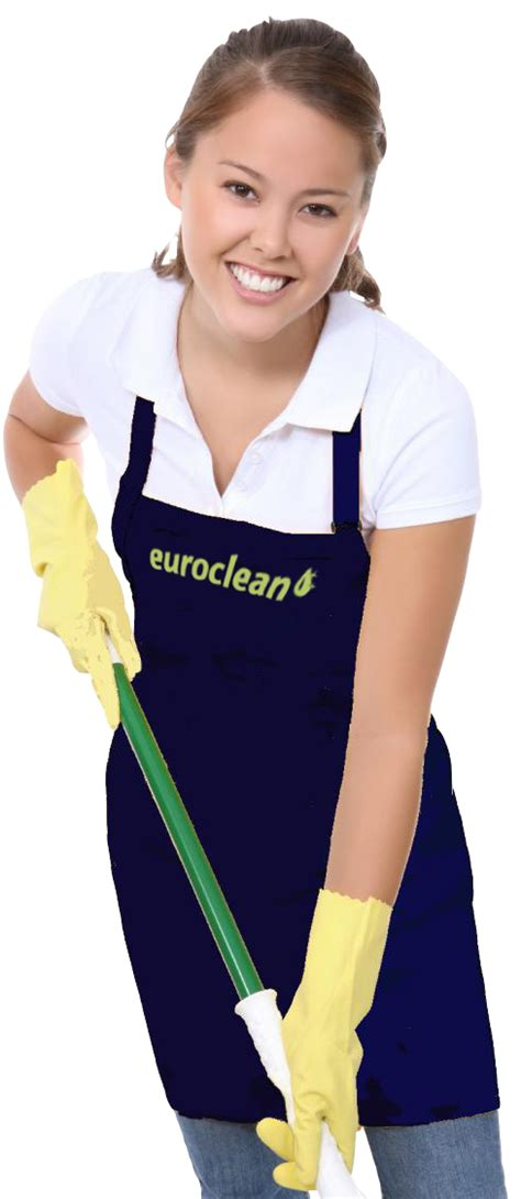 cleaner jobs glasgow commercial cleaners and cleaning services in glasgow and