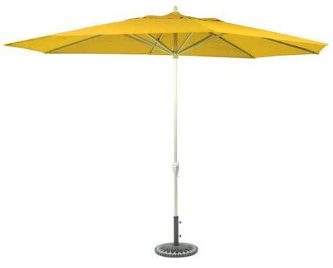 Patio Umbrella Crank Repair Outdoor Umbrella Cantilever Ebay Electronics Cars