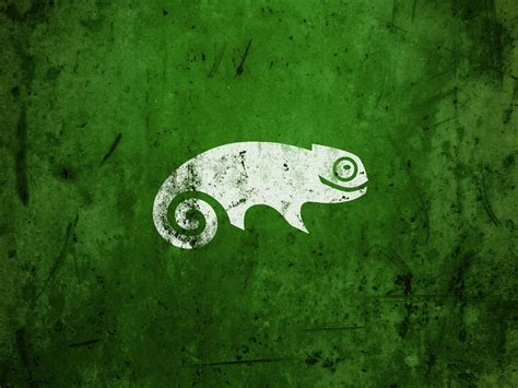 wallpaper free sles uk suse linux free download