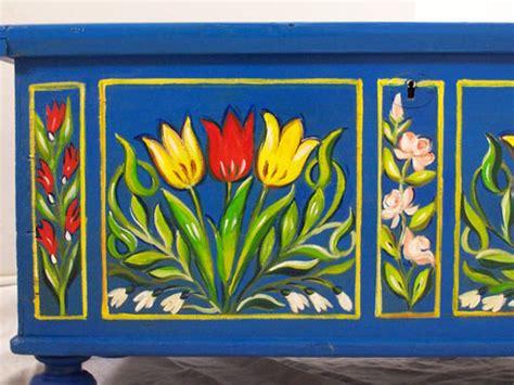 lada tulip scsk dekor dekor 225 ci 243 s falfest 233 s falfestm 233 ny n 233 pi