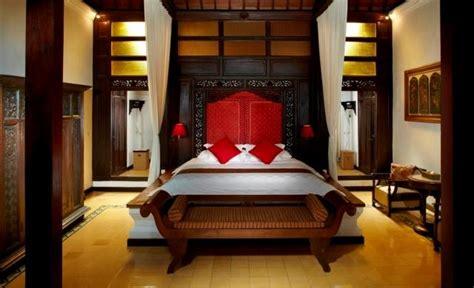 Best Detox Retreats In Asia by Best Detox Retreats In Asia Sg Magazine