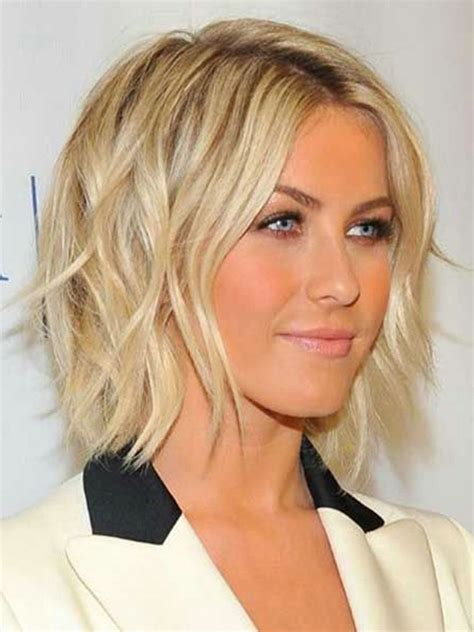 the all time best haircuts for thin hair byrdie best haircut for thin hair big forehead archives latest