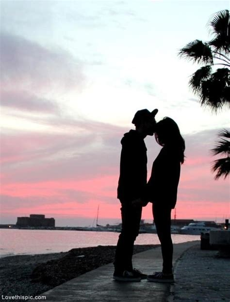 love couple kiss themes forehead kisses pictures photos and images for facebook