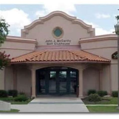 sam s club house john j mccarthy golf clubhouse picture of fort sam houston golf club san antonio