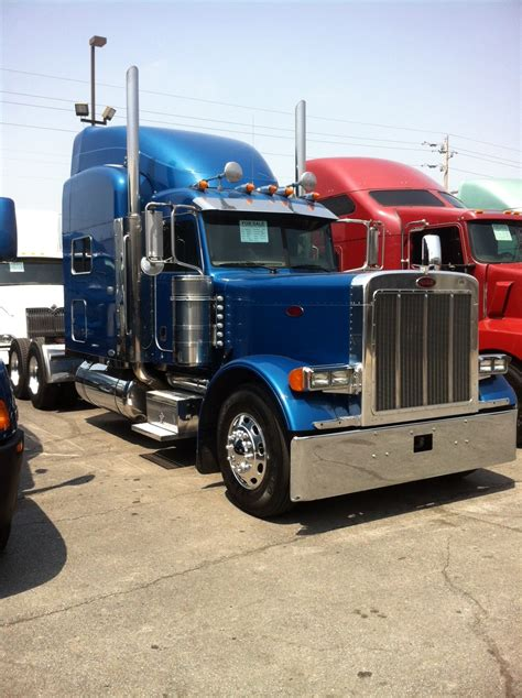 kenworth t600 for sale in canada 100 kenworth t600 for sale in canada 2008 western