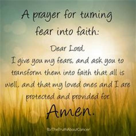 fierce faith a s guide to fighting fear worry and overcoming anxiety books prayer before a test my found this prayer