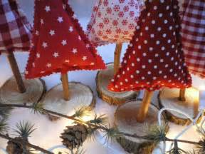 weihnachtsdeko n 228 hen bestseller shop mit top marken