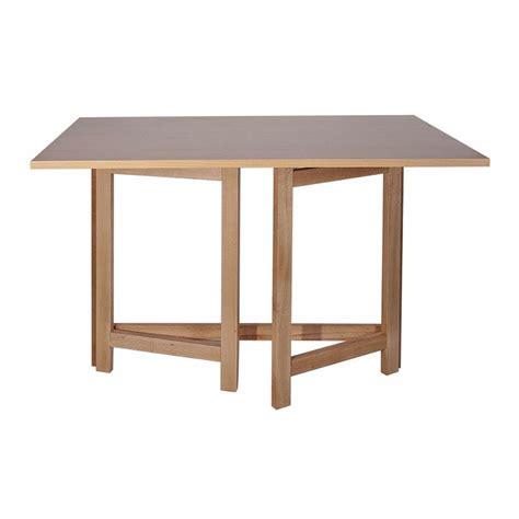 mesas de escritorio de madera mesa plegable para escritorio de madera