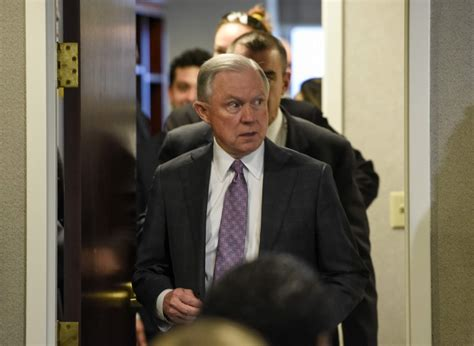jeff sessions news conference in ta visit attorney general jeff sessions recommends