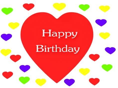 imagenes de happy birthday para esposo dedicatorias bonitas para mi esposo en su cumplea 241 os