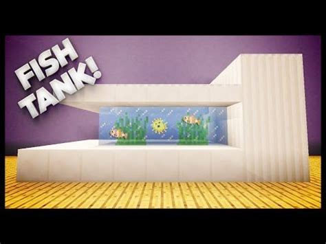 cool things to add to your room best 25 cool minecraft creations ideas on minecraft minecraft amazing builds