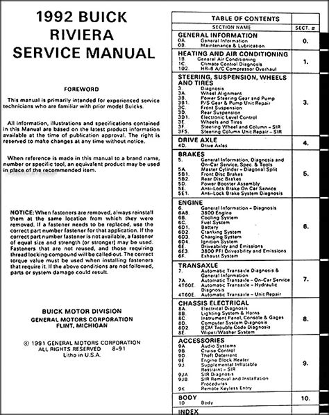 small engine repair manuals free download 1998 pontiac trans sport head up display 1991 buick skylark fuse box diagram 1991 ford tempo fuse box diagram wiring diagram odicis