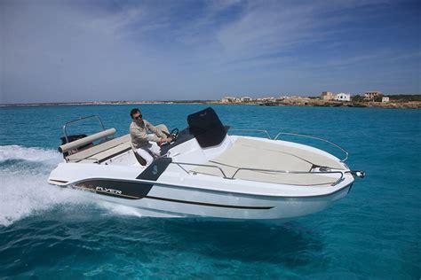 top cuddy cabin boats 10 best cuddy cabin powerboats boats