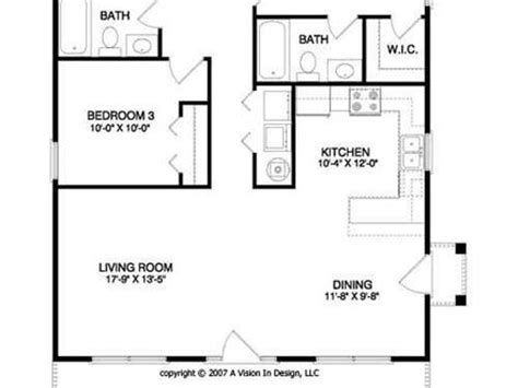 modern cabin floor plans open floor plan 1200 sq ft house plans 1200 sq ft cabin