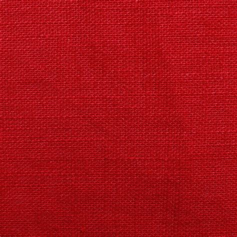 Linen Ruby Linen Nature Ruby Activefabrics Co Uk Fabrics By The