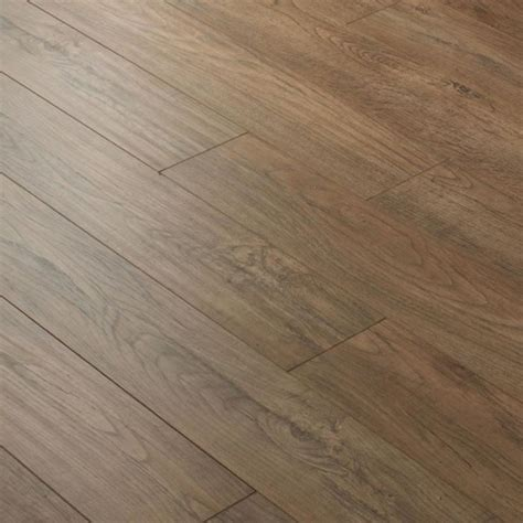 top 28 home depot flooring associate vinyl floor planks sydney your new floor floating