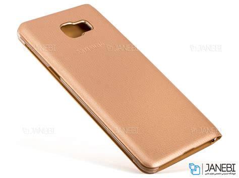 Flip Cover Samsung Galaxy C9 Pro C9pro C 9 2017 Leather Wallet 綷 寘 劦 綷 崧 samsung galaxy c9 pro flip cover