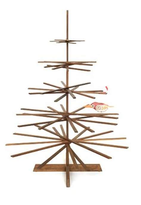 193 rbol de navidad ideas originales ideas casas