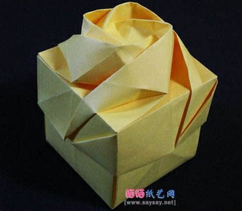 origami wrapping paper gift box 85 best origami gift box images on gift boxes