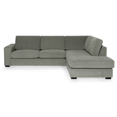 sofas on finance online sofas on finance online 28 images sofa finance poor