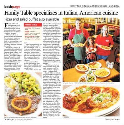 the family table restaurant family table restaurant east ridge tn vereinigte