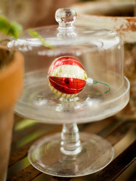 host a christmas ornament making party how to host a stock the tree wedding shower diy
