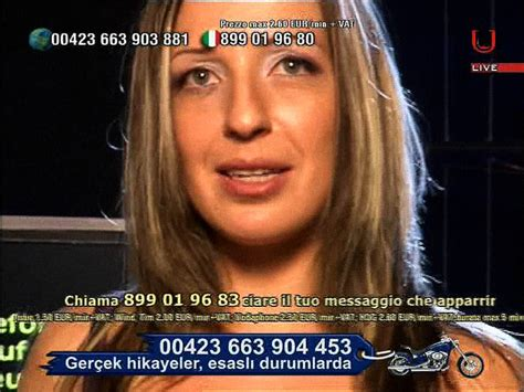 eurotic tv eurotic tv video