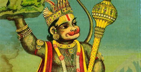 hanuman jayanti 2017 date muhurat telugu hanuman jayanthi 2017 date and puja timings