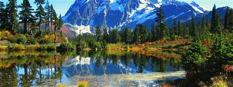 scenic background scenery desktop backgrounds 183