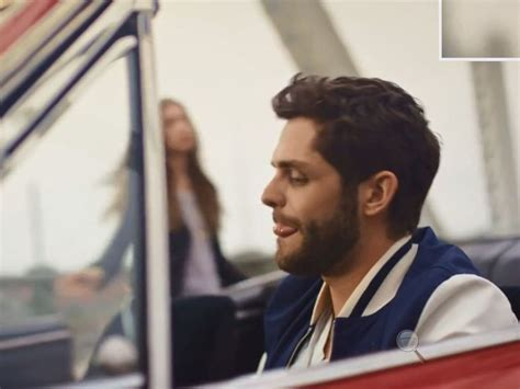 crash and burn thomas rhett crash and burn thomas rhett thomas rhett